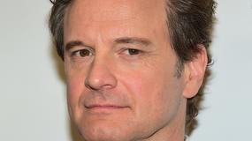 Colin Firth ukarany za samowolę budowlaną