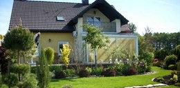 Zrób ogródek na bogato! FOTY!