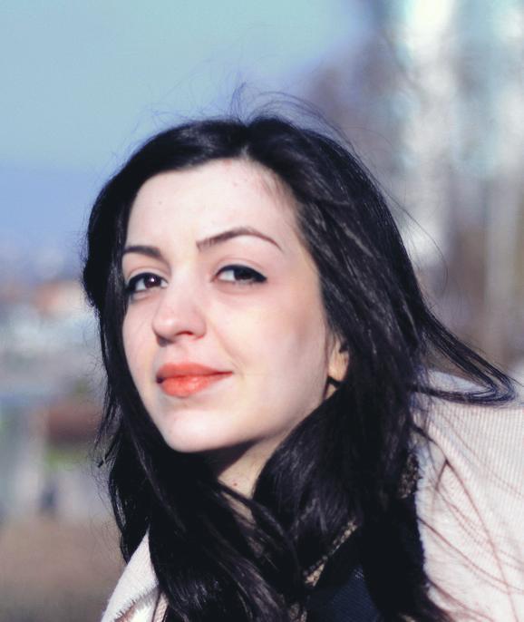 Marija Petrović (24)