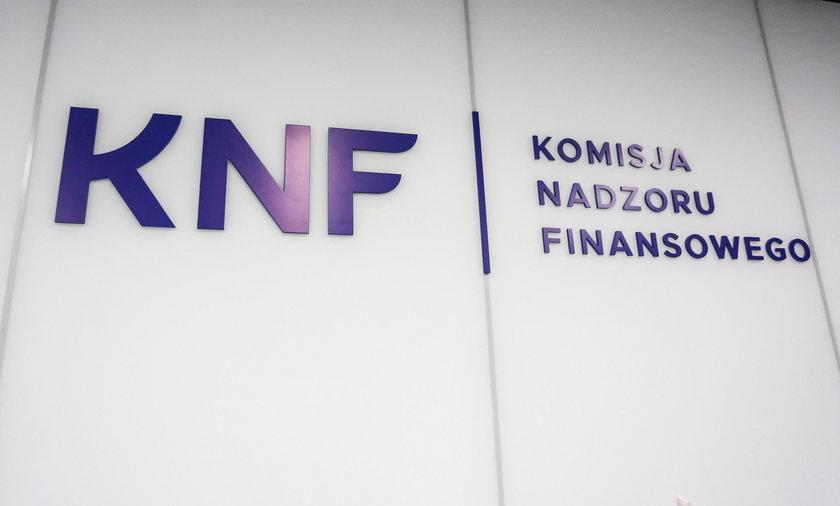 Po 1 stycznia działalność może zakończyć 20 banków