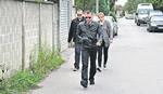 UBISTVO PEVAČICE Zoran Marjanović je već mesec dana u pritvoru, a ovo su KLJUČNI DOKAZI protiv njega