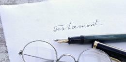 Podpowiadamy: Jak nie dziedziczyć długów po zmarłych bliskich
