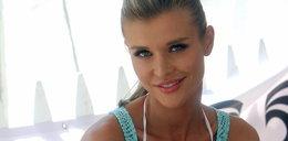 Joanna Krupa dla Faktu o swojej chorobie: Mam problem z tarczycą