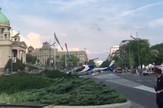helikopter_gazela_prvi_put_sleteo_u_centar_vesti_blic_safe