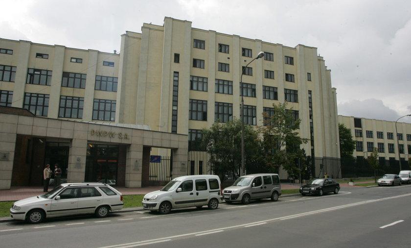 Państwowa firma chce szkolić pracowników na... Węgrzech