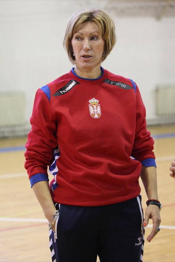 Dragica Đurić