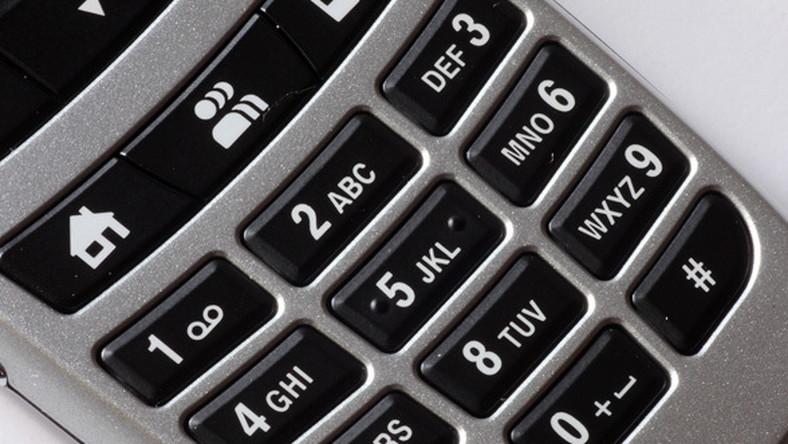 Finowie dadzą na tace przez SMS