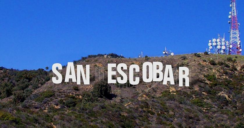 San_Escobar