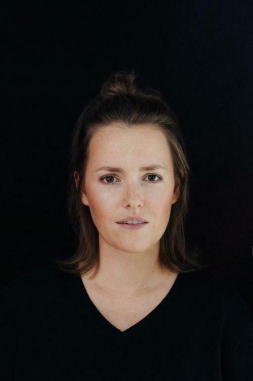 """Olga Frycz / BBC Earth """"Dynastie"""""""