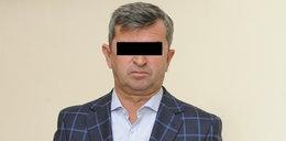 Niesłusznie oskarżył Tomasza Komendę o morderstwo. Prokurator wyleciał z zawodu!