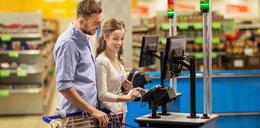 W Polsce będą japońskie supermarkety? Wielka sieć chce przejąć polską firmę