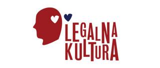Legalna Kultura ogłasza konkurs: Nakręć krótki film o legalności