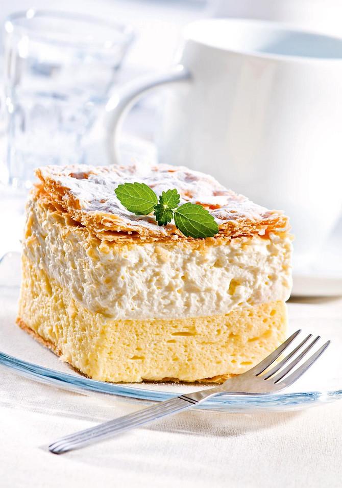 17781_stock-photo-delicious-slovenian-cream-cake-close-up-shoot-shutterstock_61962400