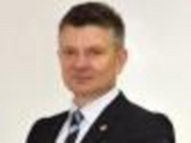 Marcin Moskalewicz fot. OBR PR