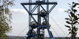 W Rudzie Śląskiej trwa rekrutacja do górniczej zawodówki