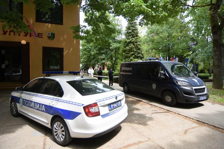 Erdevik 2288 dvostruko ubistvo Branislave Gnjidic i Miroslav Bojic  foto Nenad Mihajlovic preview