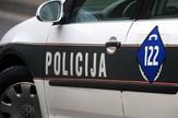 policija122