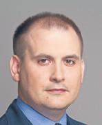 Grzegorz Pietraszkiewicz radca prawny, BIG InfoMonitor