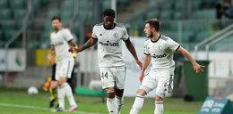Mecz Warta –Legia odwołany. Stołeczny klub wydał komunikat
