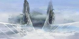 Oto najstraszniejszy most świata