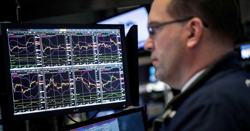 Na rynkach dzieje się coś, czego nie da się łatwo wytłumaczyć. Dokąd nas to zaprowadzi?