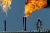 saudijska arabija nafta