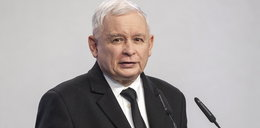 Kaczyński ujawnia: dzwoniła Merkel z przeprosinami