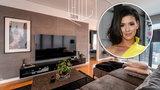Klaudia Halejcio pozbywa się apartamentu wartego fortunę! Co się stało?