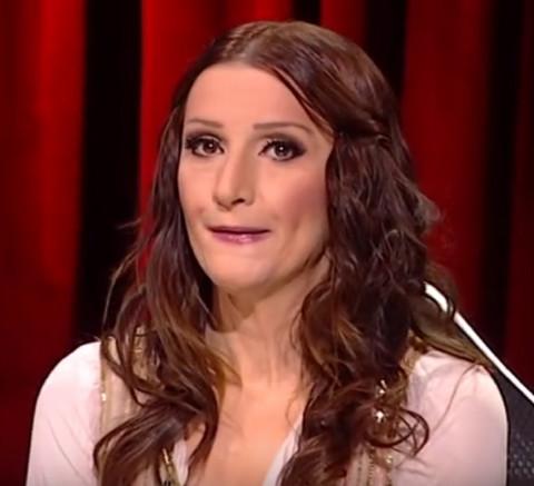Ćerka Mire Škorić studira medicinu i ne pojavljuje se u medijima: Evo kako izgleda ova lepotica! FOTO