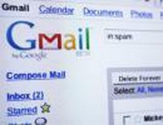 Google: Gmail przestanie skanować maile w celu personalizowania reklam