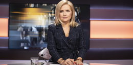 Agnieszka Gozdyra: Mam swoje sposoby na rozmówców