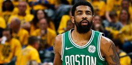 Wielkie zamieszanie w NBA. Znany koszykarz zachęca do bojkotu rozgrywek