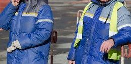 Upokarzająca dyskryminacja w polskiej fabryce? To każą im nosić