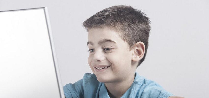 Pięć laptopów dla ucznia. Pomyśl o wyprawce szkolnej już teraz