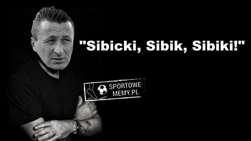 Memy po meczu Polska - Szwecja U-21