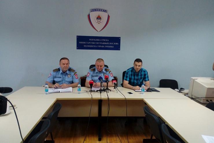 pres-policija-foto-g-obradovic