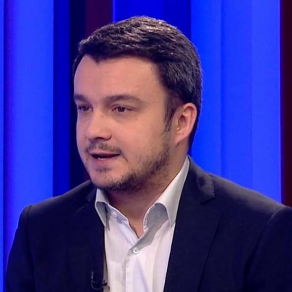 Petar Vojinović