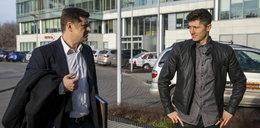 Lewandowski może mieć na głowie niemiecką skarbówkę! Doniósł na niego były menedżer