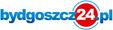 Bydgoszcz24.pl