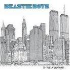 "Beastie Boys - ""To The 5 Boroughs"""