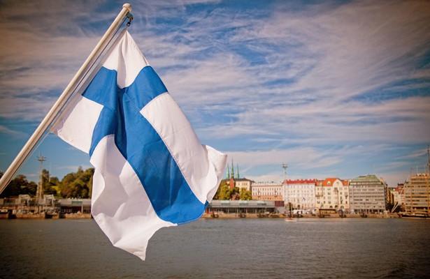 Premier Finlandii Juha Sipila ogłosił w poniedziałek, że nie ma warunków do współpracy w rządzie z nowym kierownictwem Partii Finów