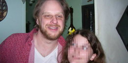 Wstrząsająca rozmowa z pedofilem: dzieci mnie kochają