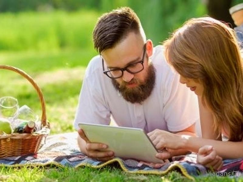 pomysły chrześcijańskich randek dla par