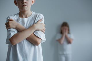 Psychiatria dziecięca: Mechanizm niewydolny, ale właśnie naprawiany