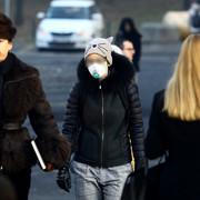 maske zagadjen vazduh 140120 RAS foto Vesna Lalic (23)