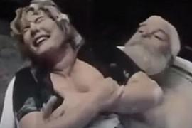"""Pre 36 godina tumačila je lik služavke u """"Maratoncima"""", dugo je nije bilo u javnosti, a evo kako danas izgleda"""