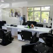 frizerski-salon-1