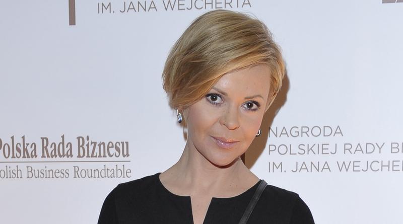 Justyna Pochanke Plejadapl