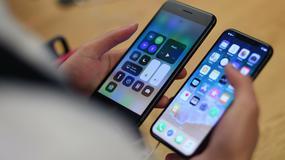 Apple chwali się wynikami finansowymi