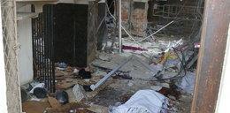 Do 290 wzrósł bilans ofiar ataków na Sri Lance